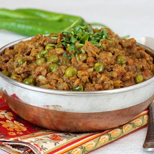 http://recipes.sandhira.com/keema-peas-curry.html