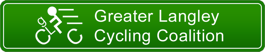 Greater Langley Cycling Coalition