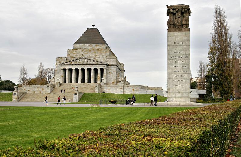 Mausoleum at halicarnassus (17)