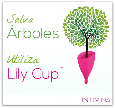 copa-menstrual-intimina-lily-cup