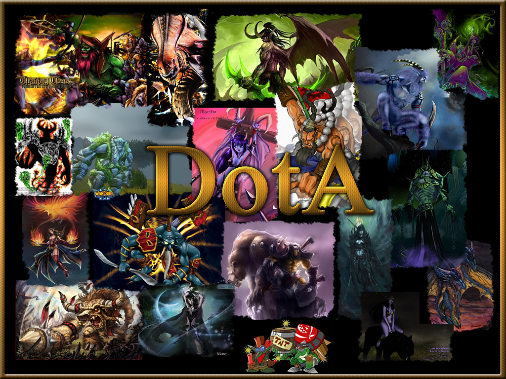 Dota wallpapers cartoon wallpapers dota wallpaper cartoon wallpaper games wallpaper voltagebd Images