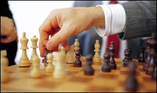 Administração Estratégica (AE)