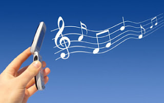 Free Ringtones To Your Cell Phone