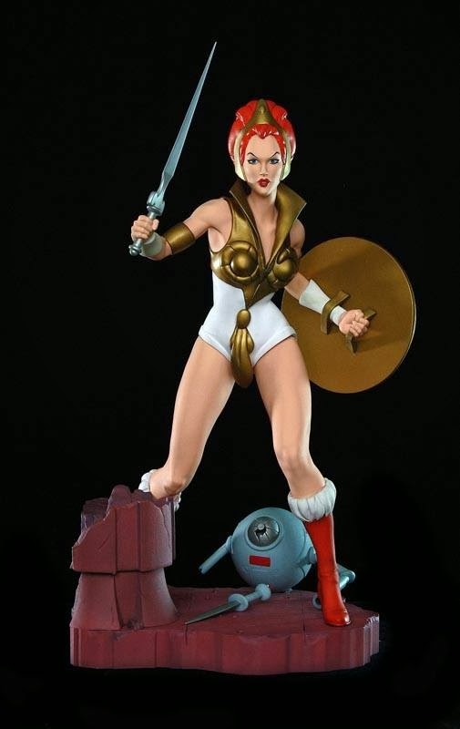 Pin by Courtney Henderson on He-Man and She-Ra | Pinterest