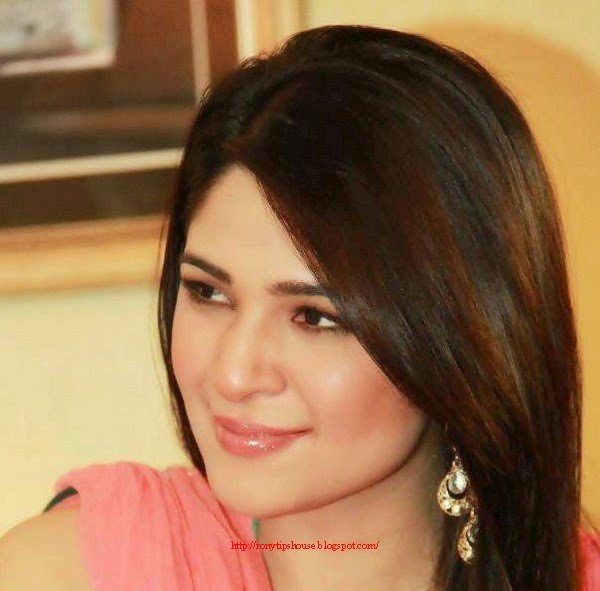 Ayesha Omar Wallpaper: All Actress Biography And Photo Gallery : Ayesha Omar