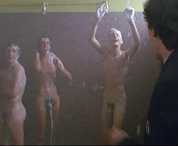 norske menn bøsse nakne erotiske filmer gratis