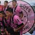 Escándalo en la Copa Perú, Sport Boys de Tocache fue eliminado con árbitro que cobró ¡cinco penales! en contra.