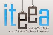 Instituto Tecnológico para el estudio y enseñanza del ascensor