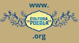 La Cultura en Puebla