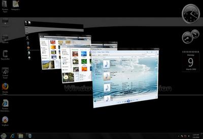 keygen windows xp pro sp2: