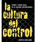 LA CULTURA DEL CONTROL