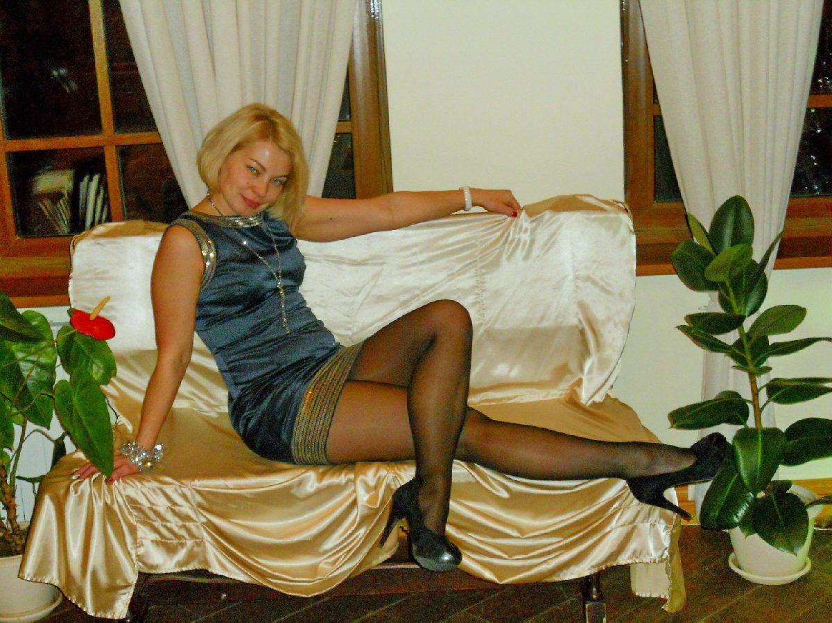 Фото русских зрелых секси женщин, Домашнее порно фото со зрелыми, голые бабы 2 фотография