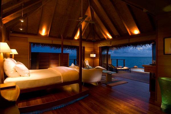 2011 trend bedroom near ocean amazing bedroom ocean panoramic