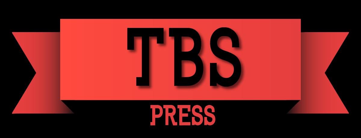 TBS Press