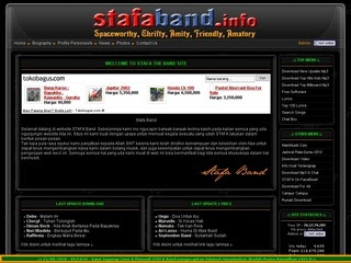 Stafaband download musik mp3 terbaru.