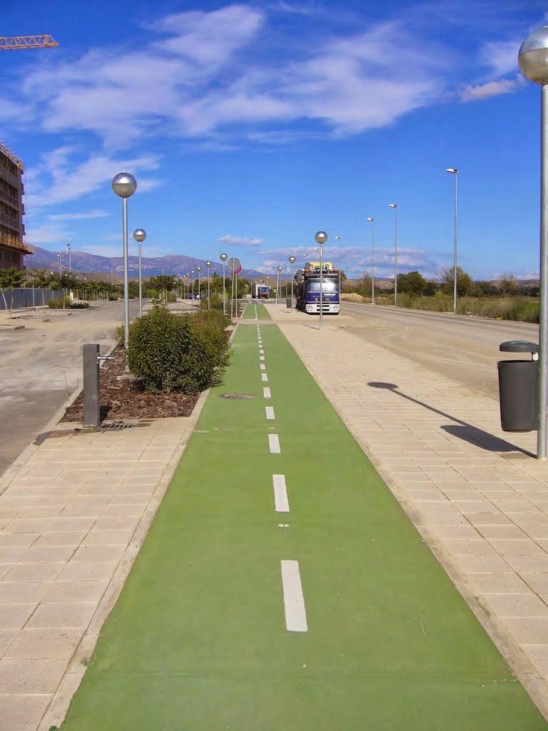 http://www.panoramio.com/photo/70556087