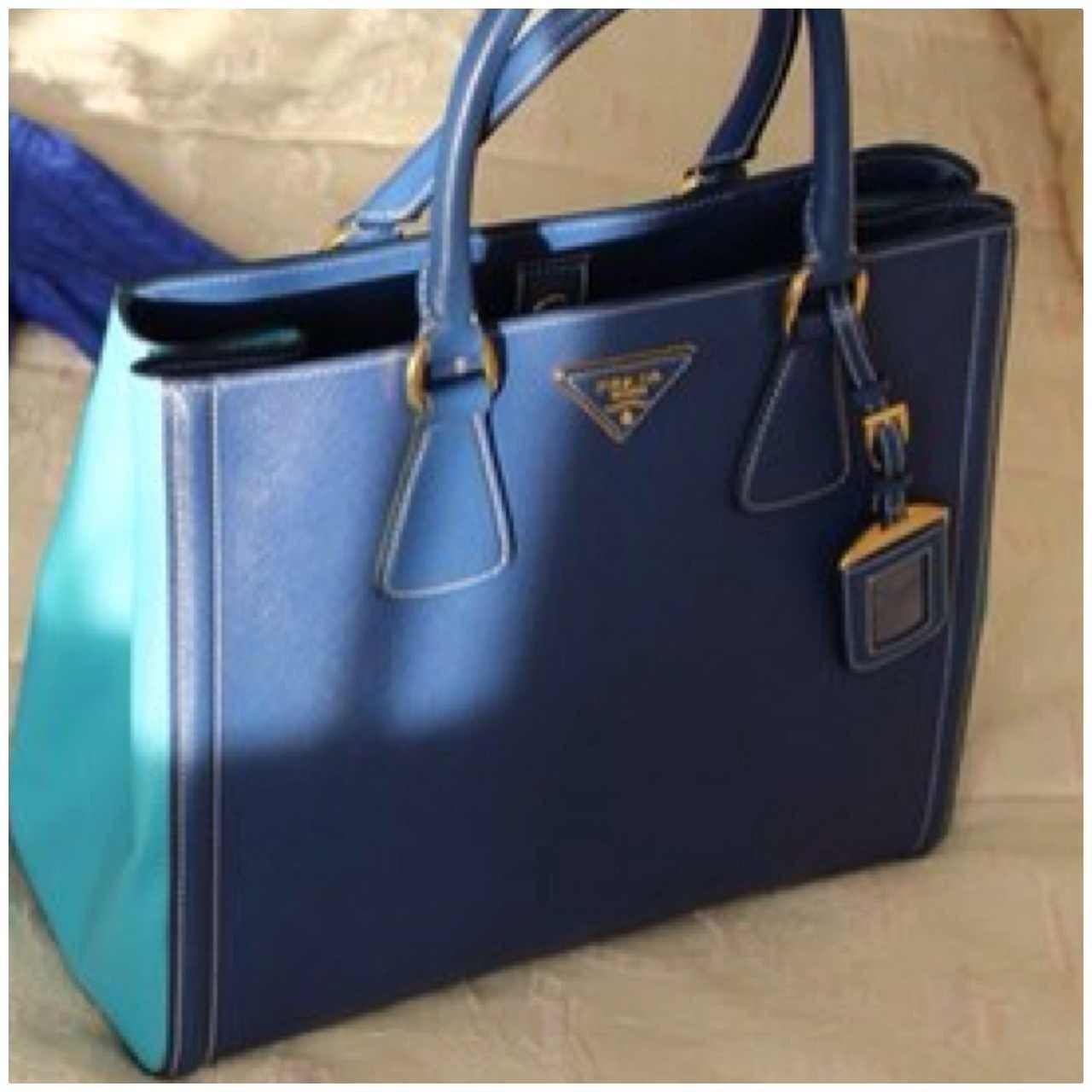 Рюкзак alice как отличить оригинал городской рюкзак jack wolfskin