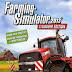 FARMING SIMULATOR 2013 TITANIUM EDITION (PC) - TORRENT DOWNLOAD