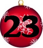 http://derkleinebuecherwurmlinkpage.blogspot.de/2014/12/23-ein-weihnachtslied.html
