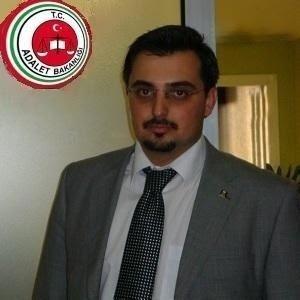 icra müdürlüğü Avukat Emrah Arslan, taahhüdü ihlal, çek, karşılıksız çek, çek mağdurları, taahhüt mağdurları, icra takip dosyası banka icra dosyaları