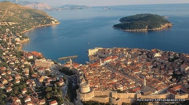 Dubrovnik [2]