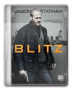 Download Filme Blitz Dvdrip Legendado e Dublado