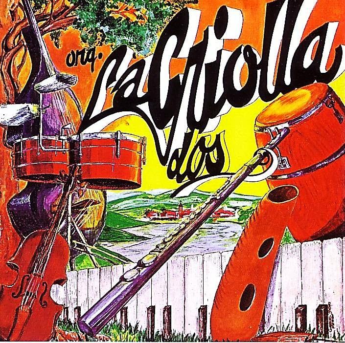 dos-orquesta_la_criolla
