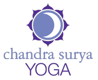 Ass. Chandra Surya Yoga