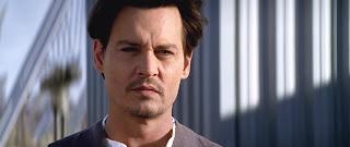 Transcendence (2014) Movie Screenshot