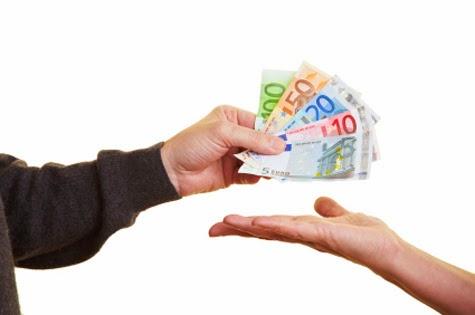 creditos de 100 euros