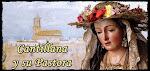 Blog Cantillana y su Pastora