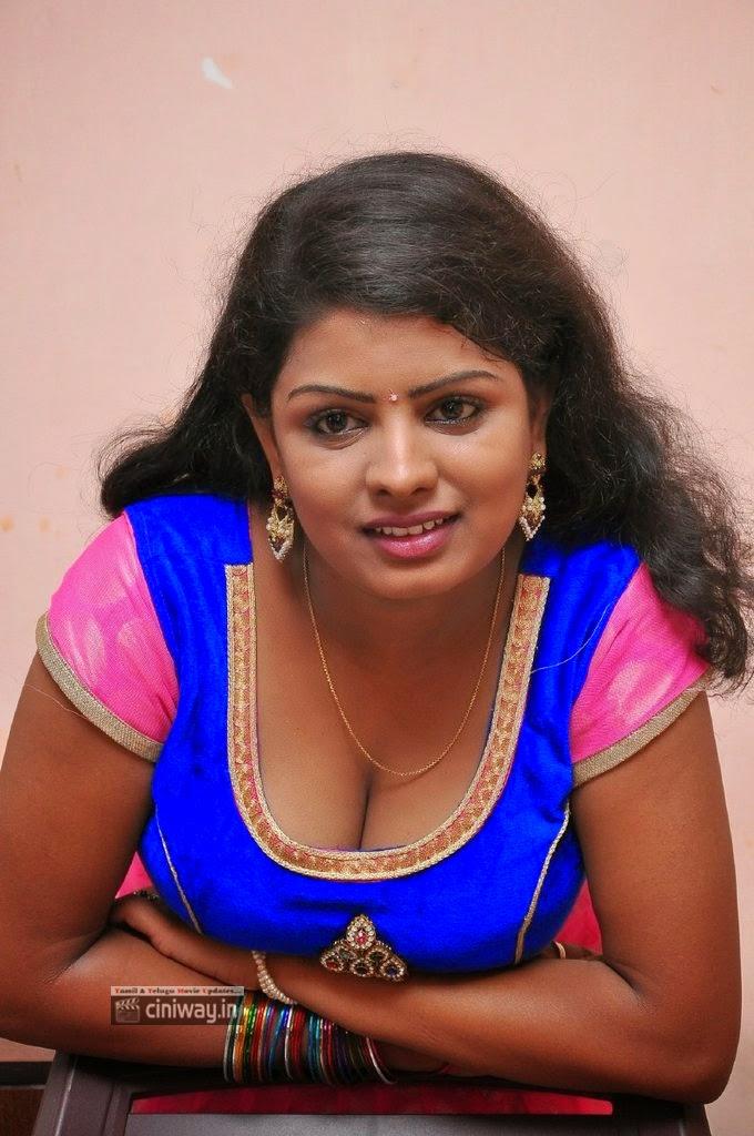 Actress-Sridevi-Latest-Stills