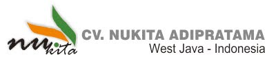 CV. Nukita Adipratama - Indonesia | Angklung | Angklung Manufacture | Jual Angklung| Sale Angklung