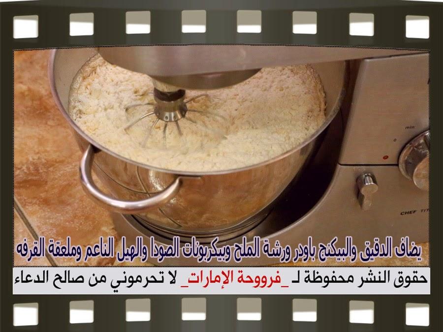 http://1.bp.blogspot.com/-9NBbljrKXRo/VQlv1UKAYBI/AAAAAAAAJ20/sNLuajZ2f_8/s1600/13.jpg