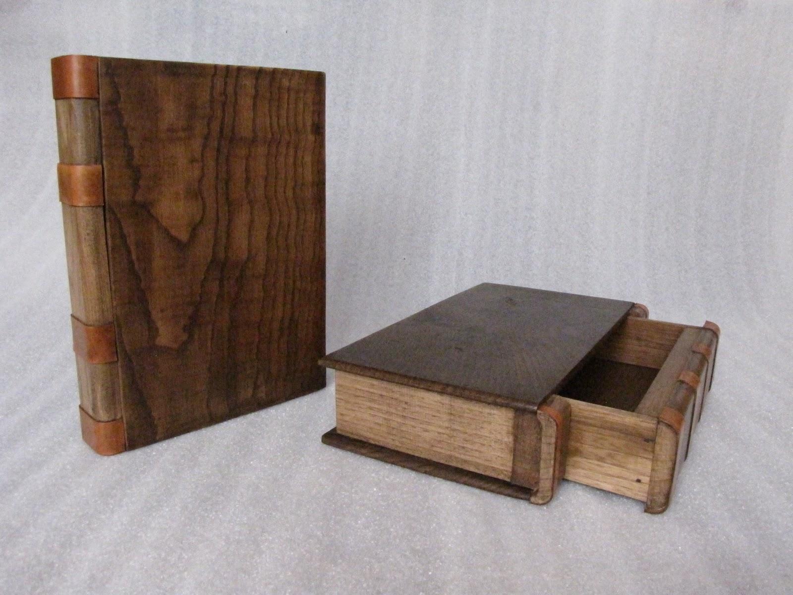 Muebles de madera restaurada libros de madera for Libros de muebles de madera