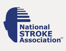 HOW TO STAY INFORMED ABOUT STROKE