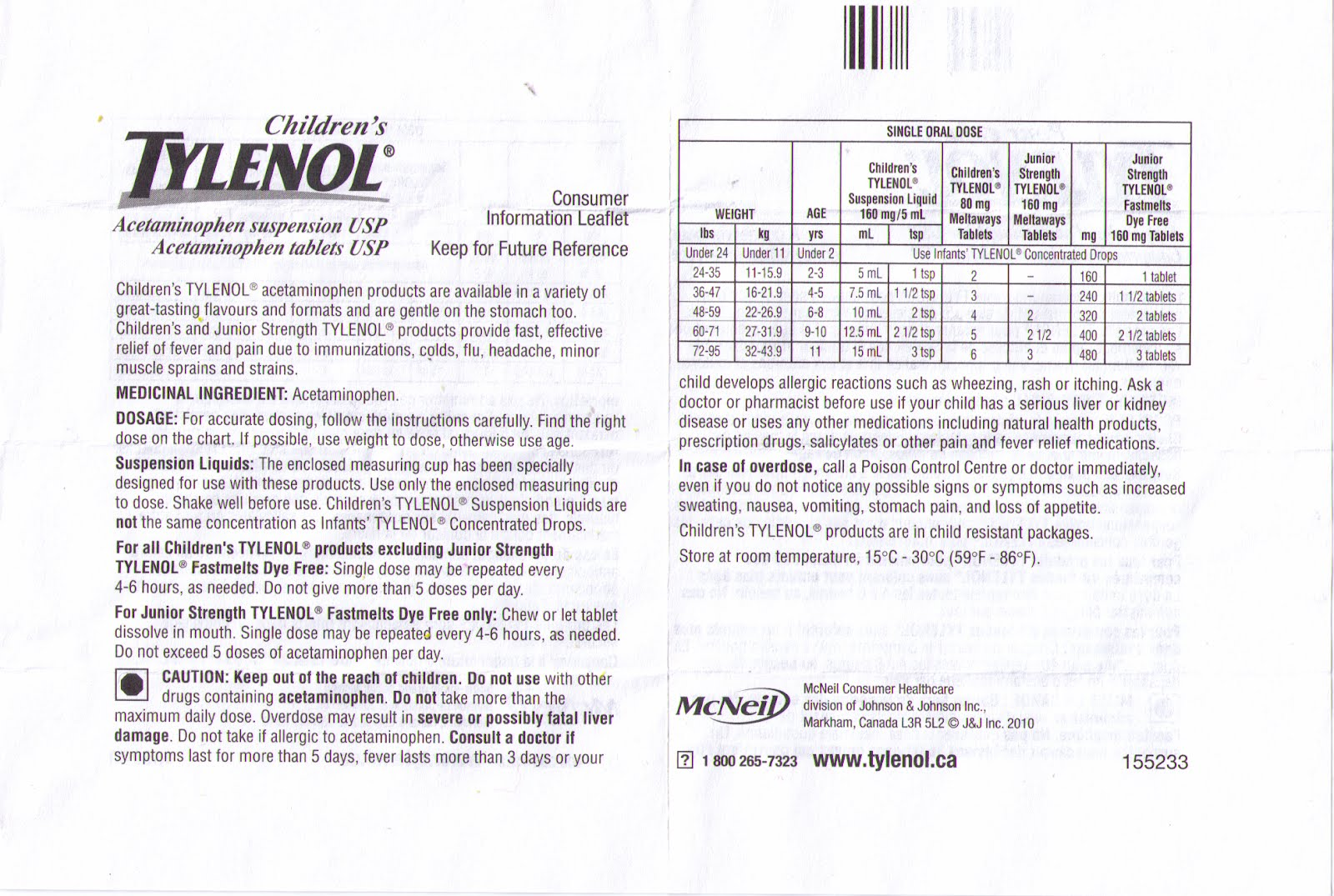 Mba4rent how big is your child will tylenol have to adjust this chart again some time soon probably but it makes me wonder what the chart looks like in markets outside north america nvjuhfo Image collections