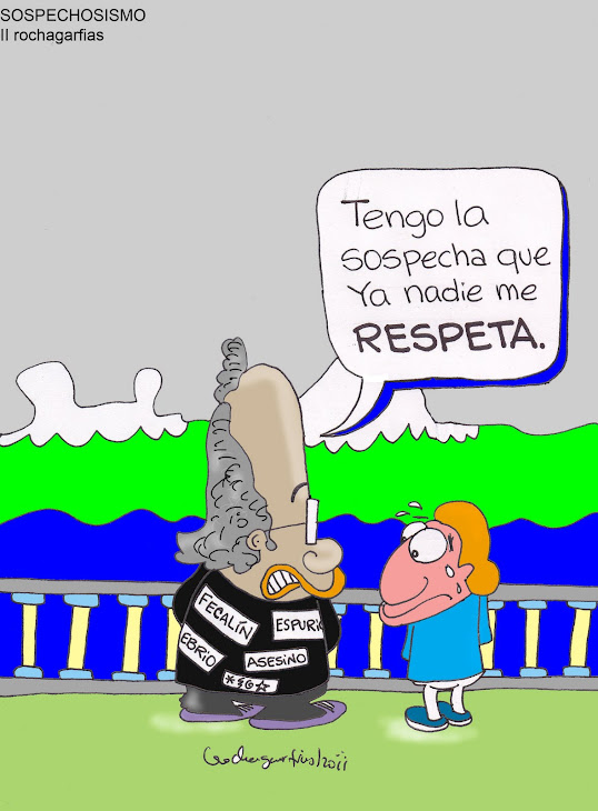 EL APODADO