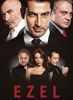 Ezel Telenovela Turca