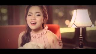 Yêu Anh (Acoustic Guitar Version) - Hạnh Chibi