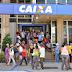 Veja a lista de pessoas envolvidas na Operação Fidúcia, que fraudou a Caixa em R$ 100 milhões