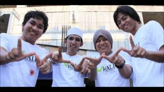 download wali si udin bertanya avi download wali si udin bertanya mp3