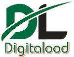 Digitalood