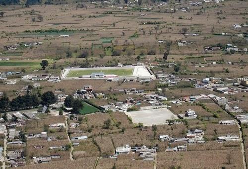 Muebles De Baño Quetzal:Lugares de interés a Visitar en Xela Quetzaltenango ~ Visit Guate