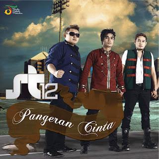 ST12 - Pangeran Cinta on iTunes