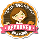 Top Mommy Blogs 2016