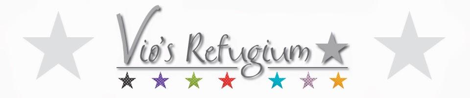 Vio's Refugium