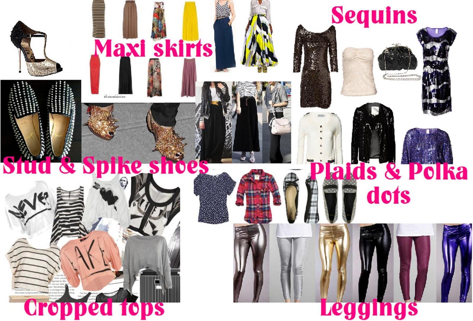 http://1.bp.blogspot.com/-9NHP19Z6bQ8/TwJWXsMBVsI/AAAAAAAAALM/-QPdRmrnEik/s1600/trends2011a.jpg