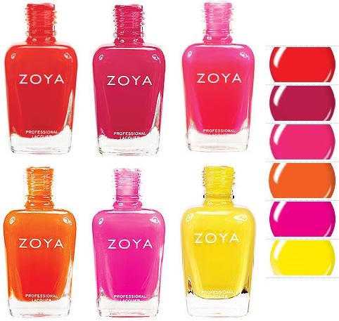 Modern Shellac nail polish brands : Shellac is good for every one that