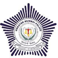 Greater Mumbai Recruitment 2015